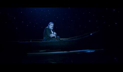 Zizek Titanic